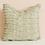 Thumbnail: Everest cushion 50 x 50cm