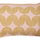 Thumbnail: Borderlines monumental cushion rectangular
