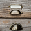 Thumbnail: Gallery Drawer Pull