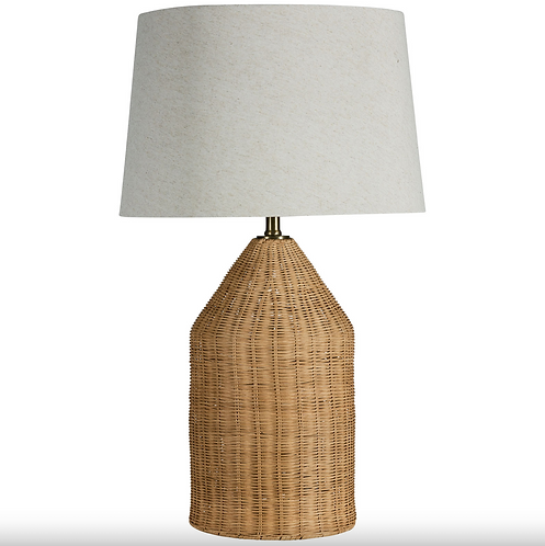 The Palermo Lamp