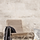 Thumbnail: ferm LIVING Desert Chair - Cashmere
