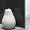 Thumbnail: White Cement Pear