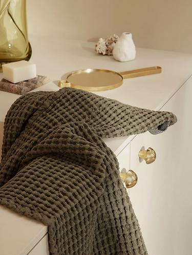 ferm LIVING Hand Towel