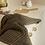Thumbnail: ferm LIVING Hand Towel