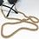 Thumbnail: Mr Strappy sunglasses straps