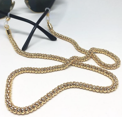 Mr Strappy sunglasses straps