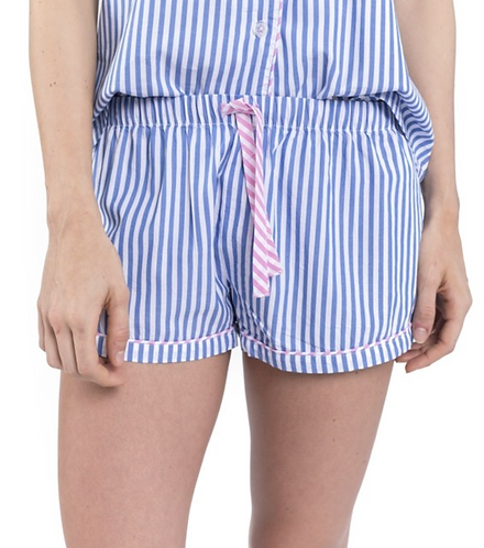 Sant and Abel womens braddock boxers