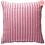 Thumbnail: Sage & Clare Carabela Embroidered Cushion
