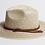 Thumbnail: Capelo Cholo Chica straw hat