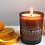 Thumbnail: Aria Rose 9OZ 50 hour candle
