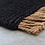 Thumbnail: NOOK Armadillo & Co. Sahara rug
