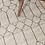Thumbnail: Armadillo & Co. Tangier Rug - Limestone