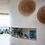 Thumbnail: Laguna wall hanging
