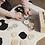 Thumbnail: Oyoy Wooden Memory Cookies