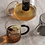 Thumbnail: ferm LIVING Still Teapot