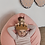 Thumbnail: Oyoy Costume Princess Crown Camel