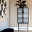 Thumbnail: LIVING Wallpaper - Thin Stripe