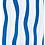 Thumbnail: Bassinet sheet sets