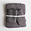 Thumbnail: Saarde linen/cotton duvet set