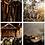Thumbnail: Bush photography box set
