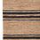 Thumbnail: NOOK Armadillo & Co. River Rug - Ticking Stripe
