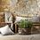 Thumbnail: Eadie Bedouin cushion 120 x 40cm
