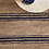 Thumbnail: Armadillo & Co. River Rug - Ticking Stripe