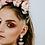Thumbnail: Almond Bloom Earrings