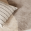 Thumbnail: ferm LIVING Calm Floor Cushions 80x80cm