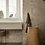 Thumbnail: ferm LIVING Braided Laundry Basket
