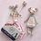 Thumbnail: Maileg Nurse Mouse