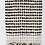 Thumbnail: Luxe Turkish hand towel