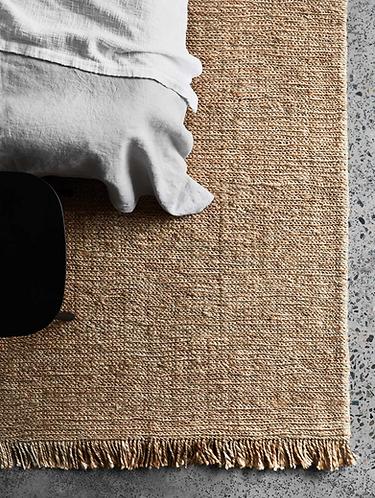 Armadillo Co. Sahara rug