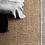Thumbnail: Armadillo Co. Sahara rug