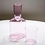 Thumbnail: French inspired carafe and glass set