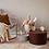Thumbnail: ferm LIVING Desert Chair - Shapes