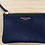 Thumbnail: Mini suede clutch