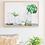 Thumbnail: Kimmy Hogan framed artwork