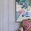 Thumbnail: Anna Spiro Wallpaper - Higgledy Piggledy