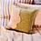 Thumbnail: Sage & Clare Aleza Tuffed Cushion