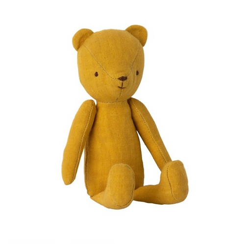 Maileg Junior Teddy