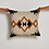 Thumbnail: Turkish Tribal throw cushions 60 x60cm