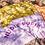 Thumbnail: Sage & Clare Nudie Rudie  Towel - Pear