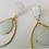 Thumbnail: The Jaded Sky Earrings