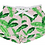 Thumbnail: Sant and Abel womens tropical punch boxers