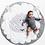 Thumbnail: Baby playmat