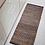 Thumbnail: NOOK Armadillo & Co. Serengetti rug