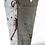 Thumbnail: Scolloped Iron Flower Pots
