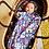Thumbnail: Kakadu - Baby Wrap