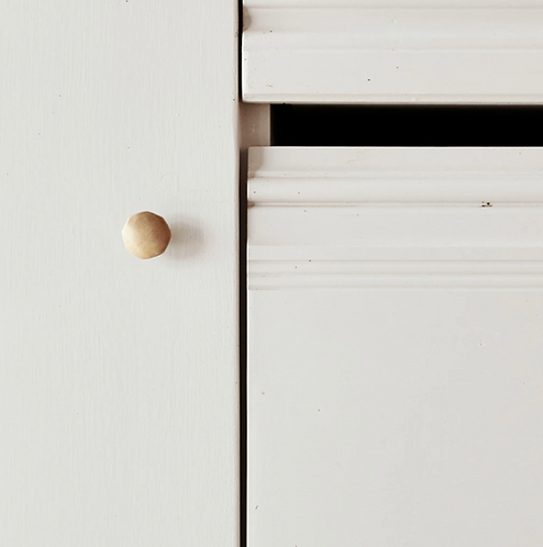 Limpet Drawer Pull